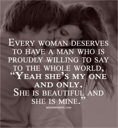 cant find the right girl quotes Related: the 50 best inspiring romantic quotes for men and women related: 40 of the cutest 'i love you' memes we can't get enough of i love you as only a girl could love a boy without fear without i swear i couldn't love you more than i do right now, and yet i know i will tomorrow.