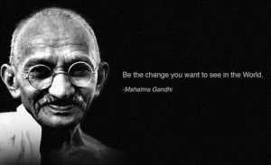 ... quotes of successful people below are some famous quotes from great