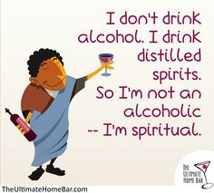 alcohol #drinks #quotes #cocktails More