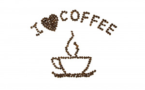 free coffee saturday is national coffee day which means free coffee at