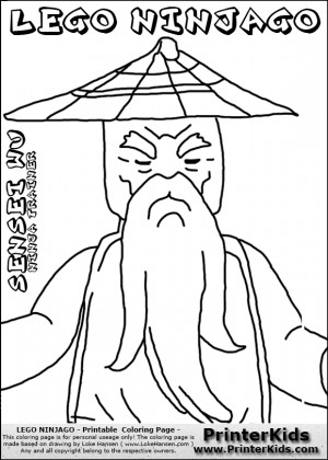 Related Pictures ninja go colouring tattoo 2 coloring pages list