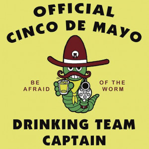 Happy Cinco De Mayo 2015 Funny Quotes, Sayings, Jokes