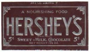 Cent-Hershey-Bar-1927-1932-B.jpg?1316190879