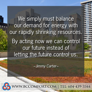 Quotes On Energy Conservation A Vision Of The Future ~ Energy ...