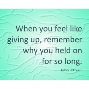 emo quotes about giving up. quotes on giving up. For me