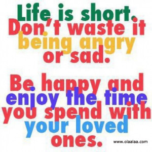 this entry was posted in quotes and tagged happy life quotes love
