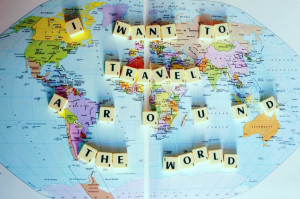 File:Travel around the world.jpg