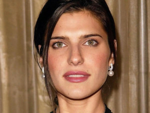 Lake Bell Luke Bell Siegel