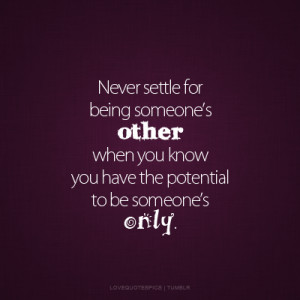 , love, love quotes, love sayings, pretty, quotations, quote, quotes ...