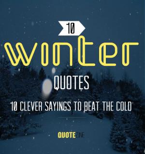 winter-quotes-10.jpg