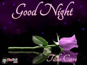 incoming search terms beautiful good night picture good night take ...