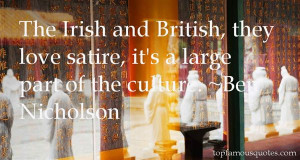 Ben Nicholson quotes: top famous quotes and sayings from Ben Nicholson