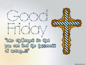 Good-Friday-Images-With-Quotes-And-Sayings