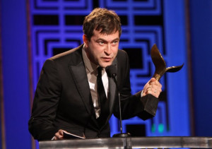 images image courtesy gettyimages names mark duplass mark duplass