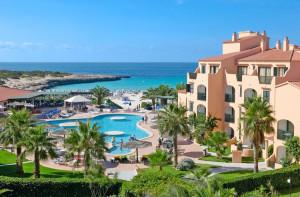 Spagna - Eden Village Siesta Playa Minorca