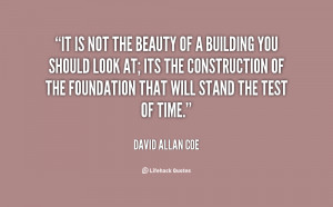 David Allan Coe Quotes