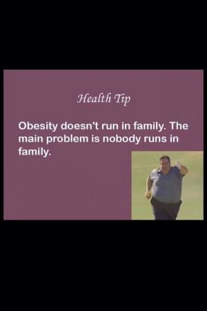 Obesity: quote.