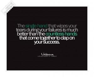 True Friendship Quotes...