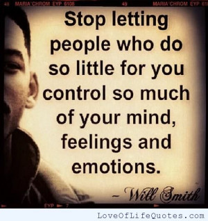 ... will smith quote on people nelson mandela quote on the best feelings