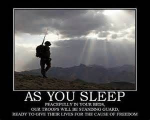 ... , America, Sleep Well, Veterans Day, Military Men, God Blessed, Troop
