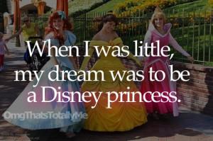 Cute Disney Princess Quotes Tagged as: disney. princess.