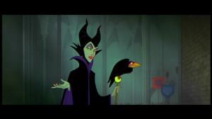 Maleficent Maleficent
