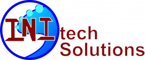 Unified, Qualified & Simplified the Technology..