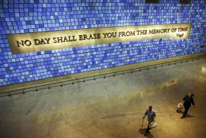 September 11 Memorial Quotes 9-11-memorial-23
