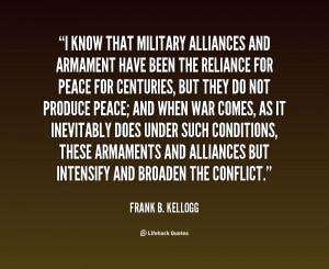 WW1 Quotes