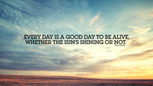 wallpaper good morning quote hd wallpapers categories good morning ...