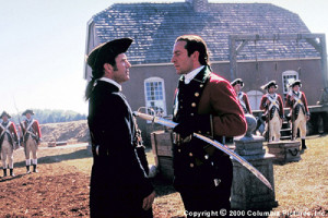 jason_isaacs_mel_gibson_the_patriot_001.jpg