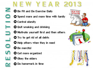 Related to Chinese New Year Sayings | Chinese New Year 2014, Happy