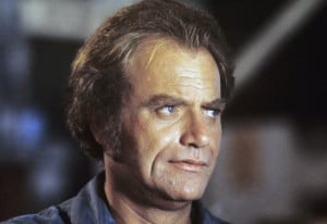 Vic Morrow Pictures