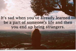 30+ Quotes For When You Are Sad