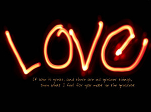 The Best Of Gangster Quotes About Love: Gangster Quote About Love In ...
