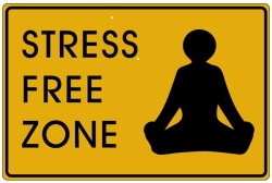 Stress Free Stress Solutions