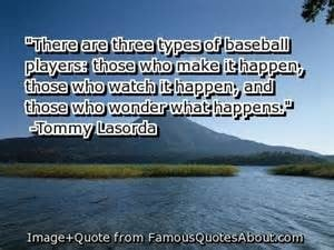 ... baseball quotes great baseball quotes best baseball quotes baseball