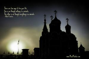 kazakhstan quotes