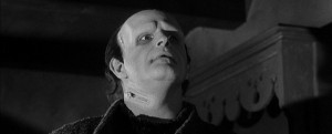 ... , Comedies , Mel Brooks , movie quotes , young frankenstein