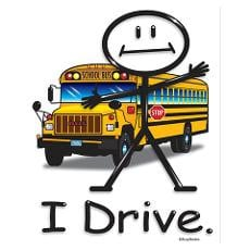 school-bus-driver-quotes-School-Bus-Driver.jpg