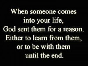 Posted on March 31, 2013 by Quotes