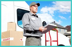 Get Free Out Of State Moving Quotes