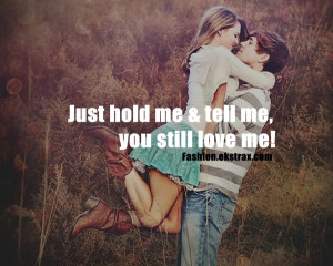 Cute Relationship Quotes and Sweet Sayings