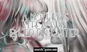 from daughter to mother quotes birthday
