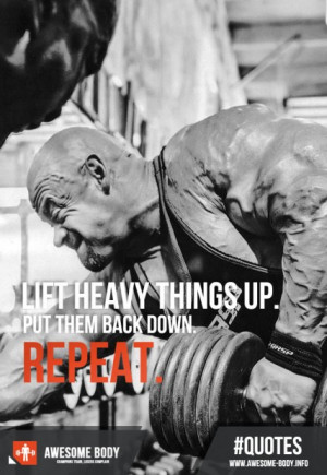 lifting-quotes-427x620.jpg