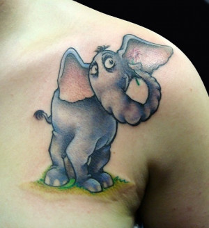 Found on omegapointtattoo.com