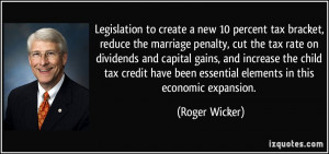 Capital Gains quote #2