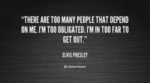 Elvis Presley Facebook Covers
