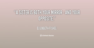 Quotes to Write On Mirrors
