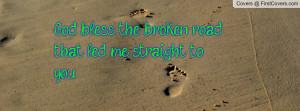 god_bless_the_broken-30929.jpg?i
